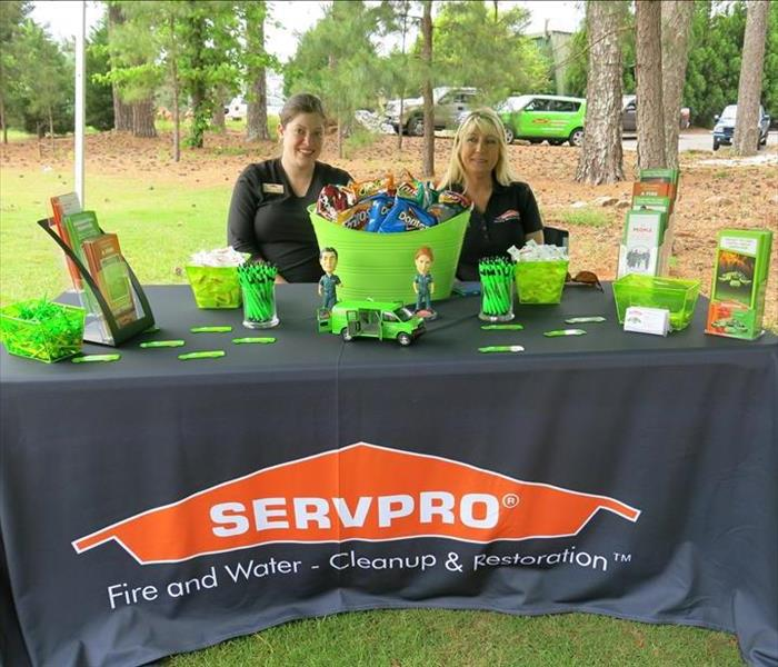 Community Carrollton Chamber Golf Tournament